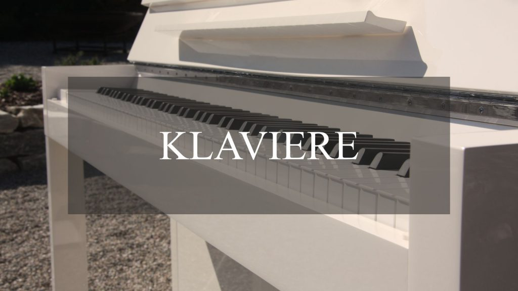 klaviere-BUTTON