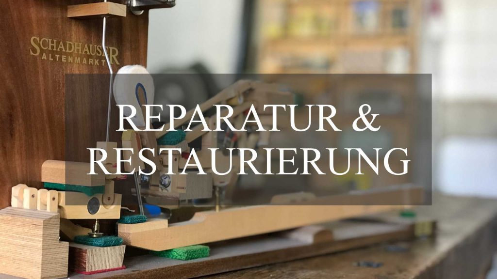 reparatur-restaurierung_BUTTON